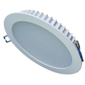 Philips Downlight LED DN027B LED20/WW D200 RD Kuning