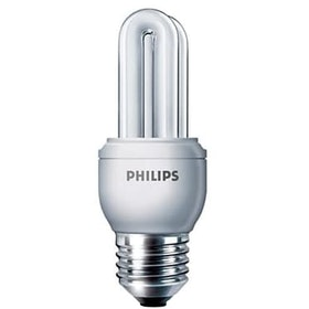 Philips ESSENTIAL 5W CDL E27 220V Putih