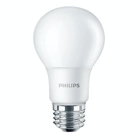 Philips LED Bulb 14.5-120W E27 3000K 230V Kuning