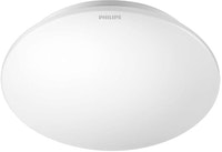 Philips Ceiling Light MOIRE 27K 10W Kuning 33369
