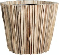 Pineapple Lifestyle Furniture Miguel Planter (Small)