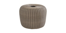 Pineapple Lifestyle Furniture Little Pumpkin Stool