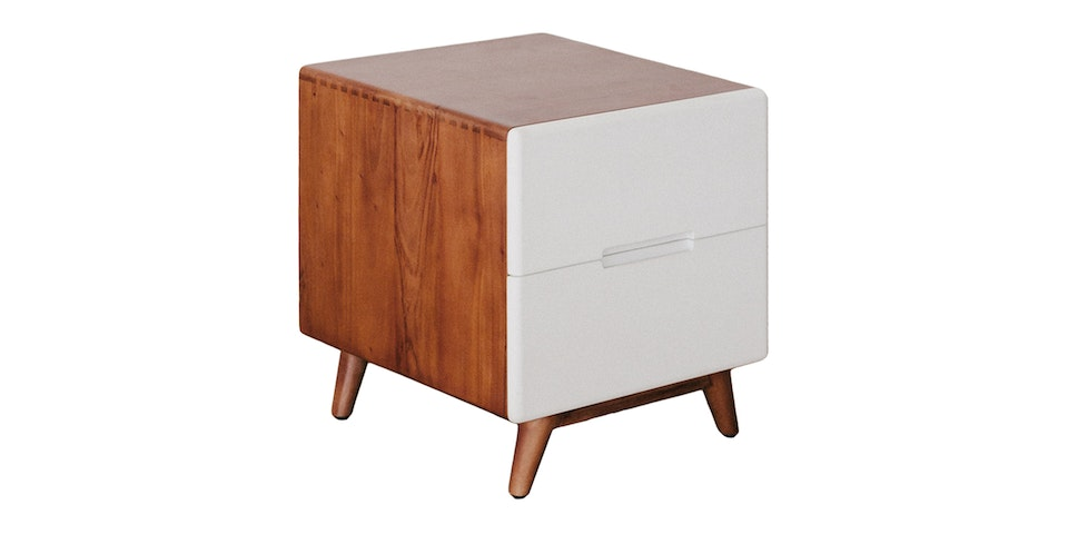Pineapple Lifestyle Furniture Roro Side Table