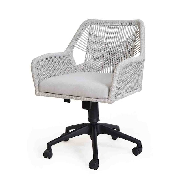 Pineapple Lifestyle Furniture Lenora Home Office Chair