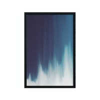 Poster House Poster Pulse - 20x30