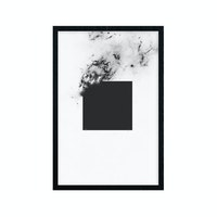 Poster House Poster Soul - 20x30