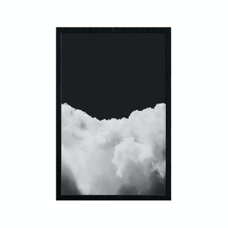 Poster House Poster Storm - 20x30