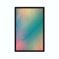 Poster House Poster When I Think Of You - 20x30