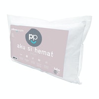 Pillow People Pillow / Bantal Si Hemat
