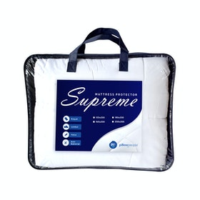 Pillow People Matras Protector Supreme 120x200cm