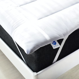 Pillow People Matras Protector Supreme 160x200cm
