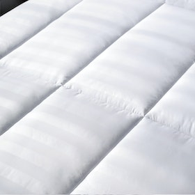 Pillow People Matras Protector Supreme 180x200cm