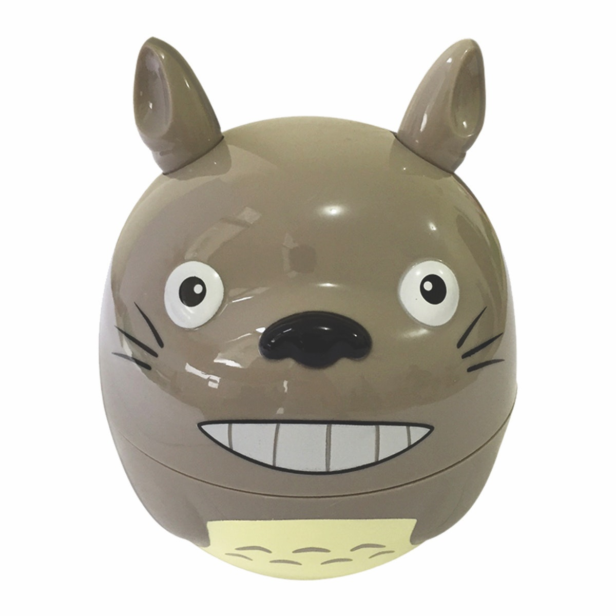 Prissilia Home Living Totoro Happy NO. GL368