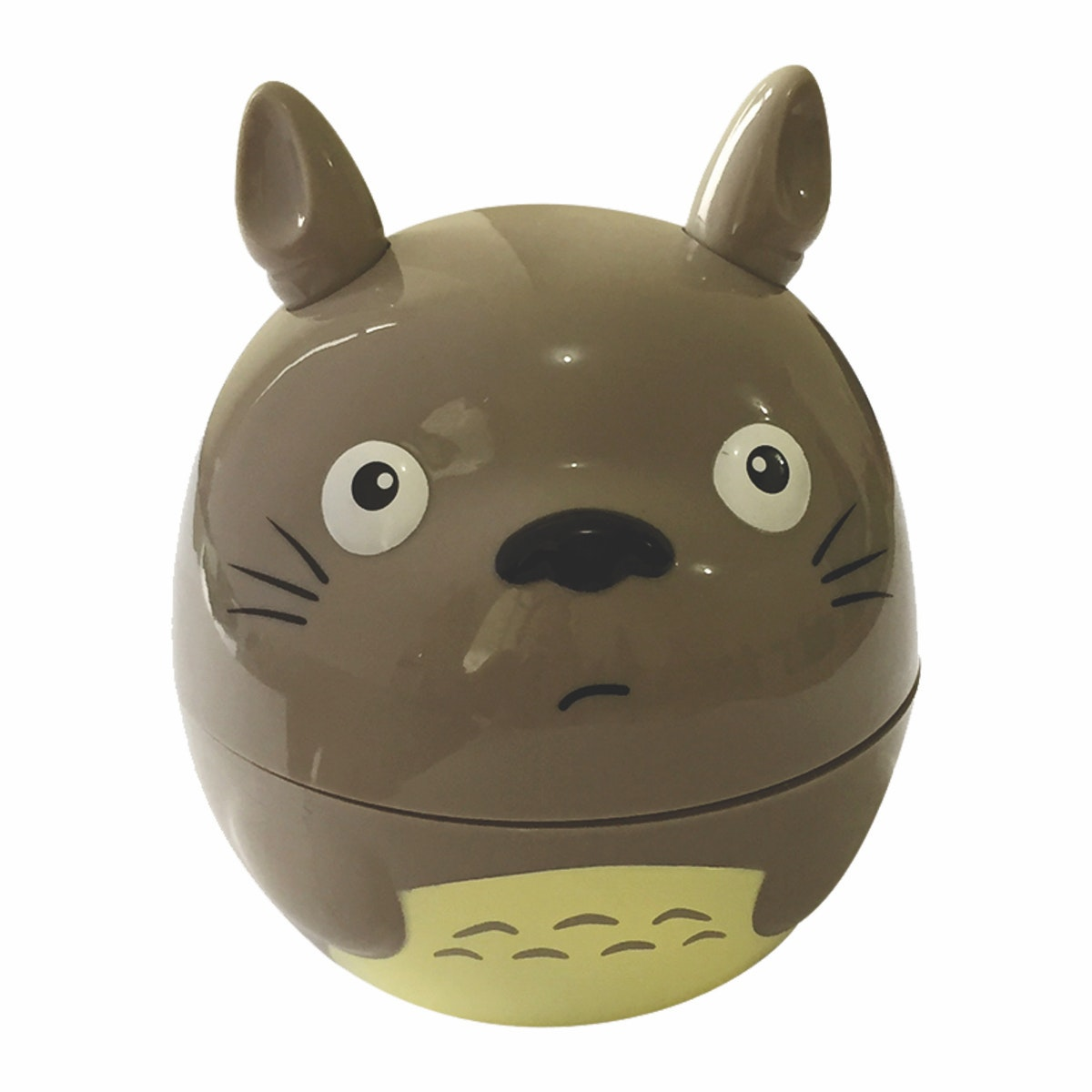 Prissilia Home Living Totoro Sad NO. GL368