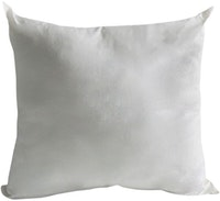 prive living Insert Cushion 45x45cm