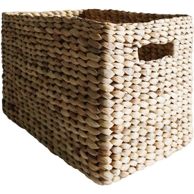 prive living Marina Basket Large 35x25cm
