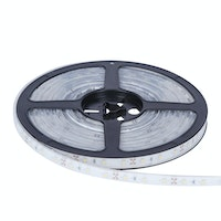 In Lite Flexible Strip Light LED 4,8 Watt 5 metre IP20 3000K Kuning