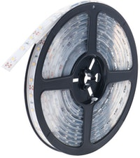 In Lite Flexible Strip Light LED 4,8 Watt 5 metre IP67 7200K Putih