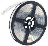 In Lite Flexible Strip Light LED 14,4 Watt 5 metre IP67 7200K Putih