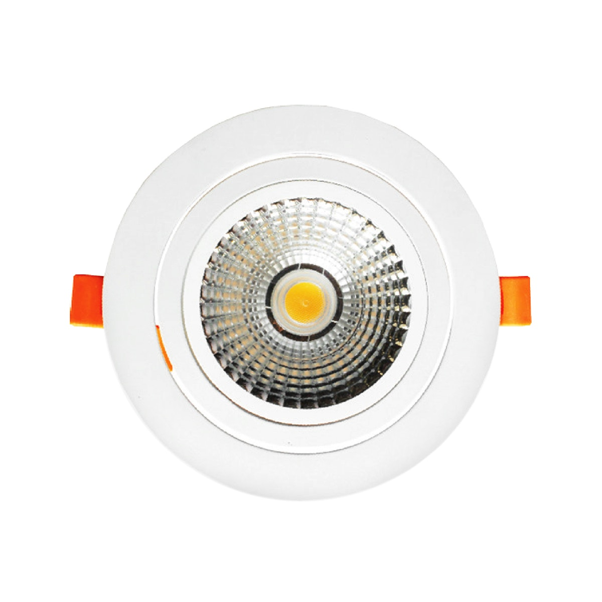 In Lite INDC238-18WW Downlight 3000K