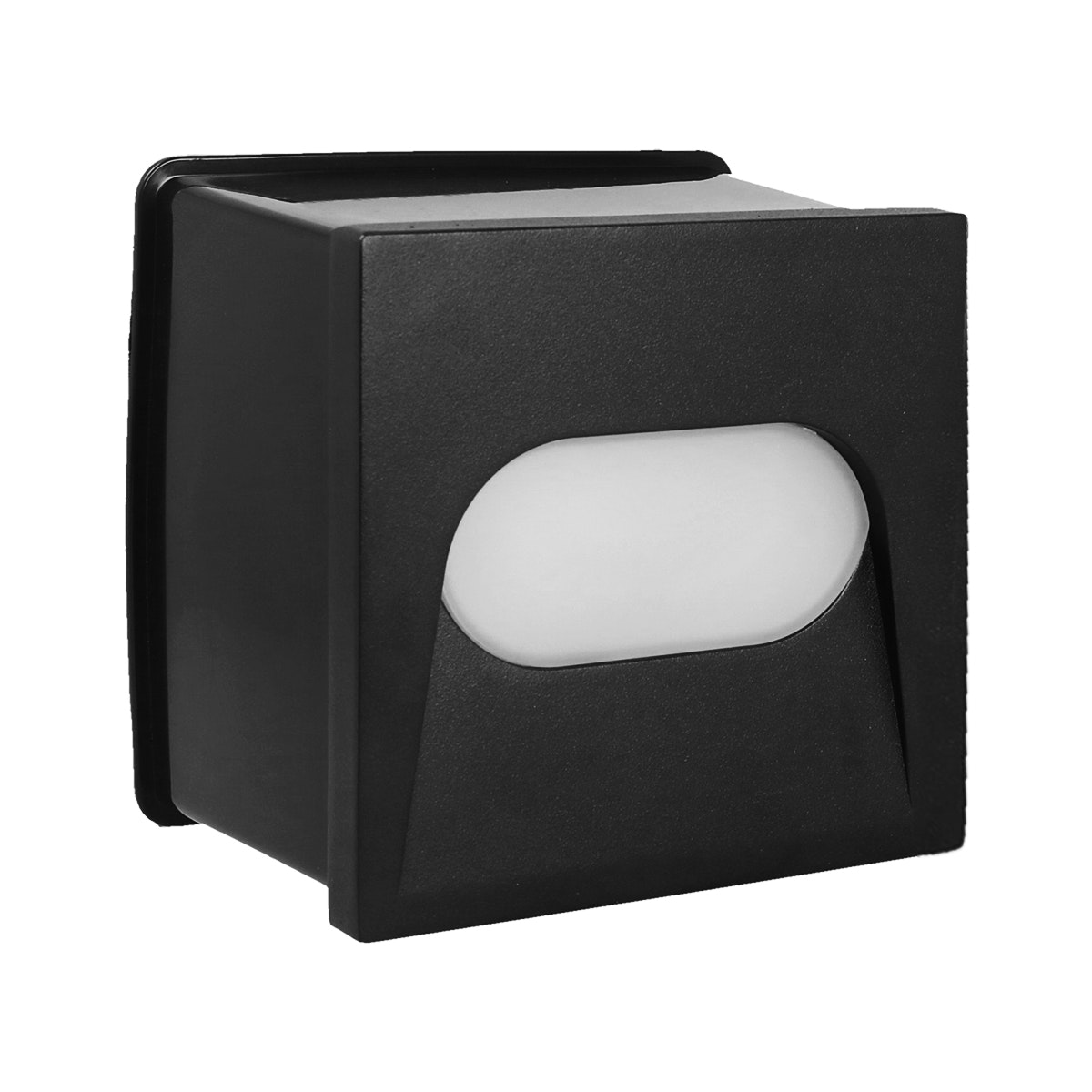 In Lite INWL222 Wall Light