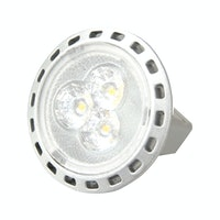 In Lite Lampu Spotlight INM1101 2, 5W Cool Daylight