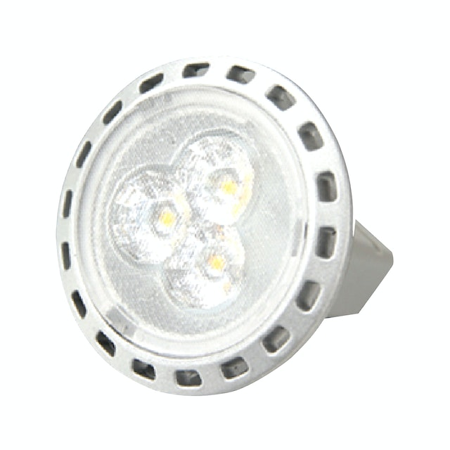 In Lite Lampu Spotlight INM1101 2, 5W Warm White