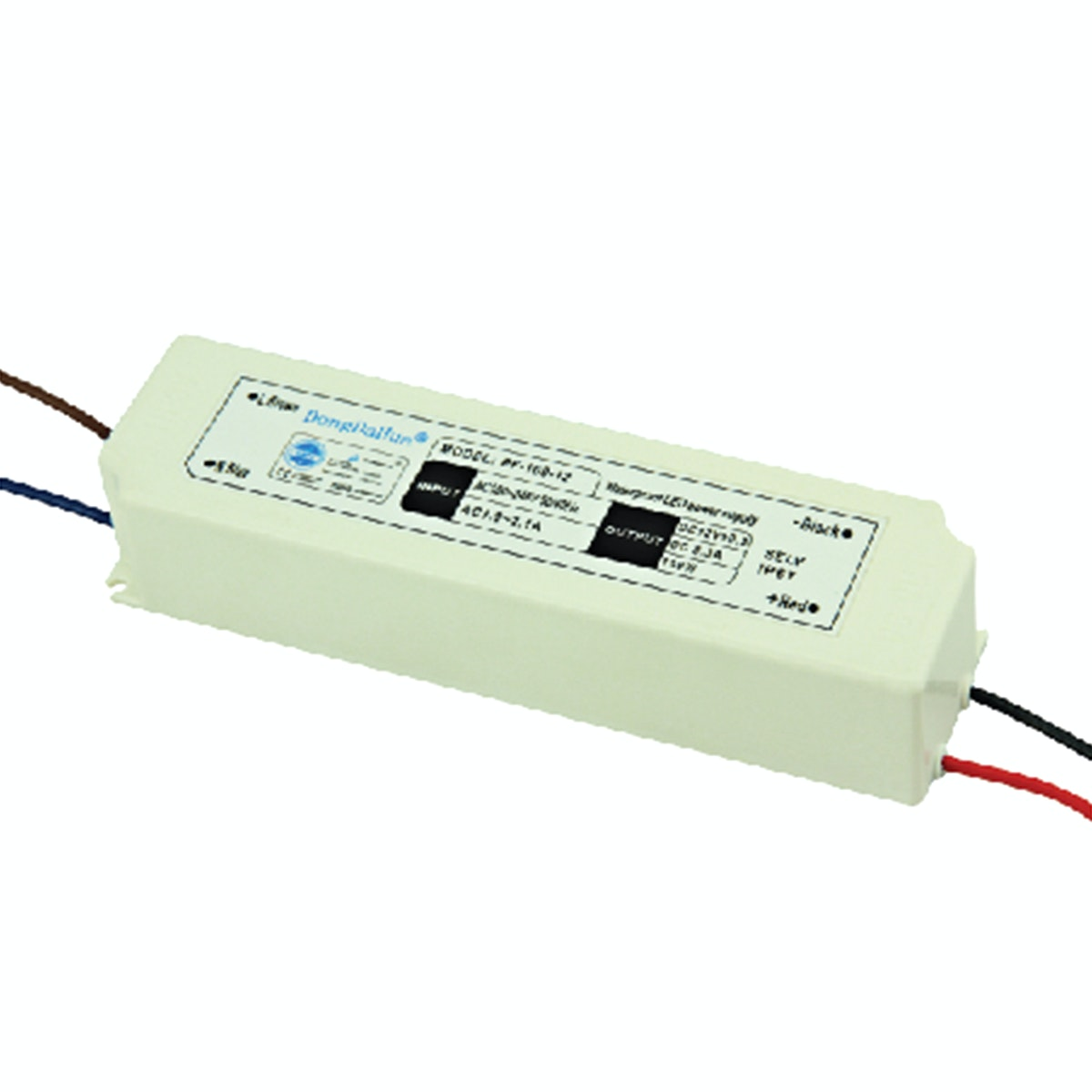 In Lite Lampu Led INDR003 100W