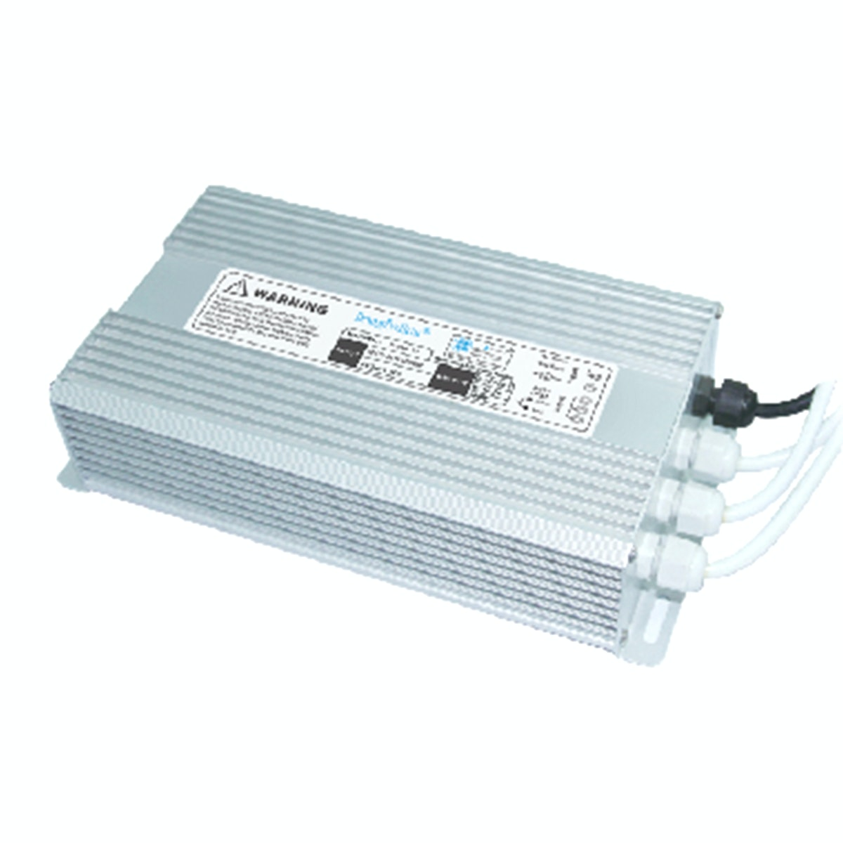 In Lite Lampu Led INDR003 200W