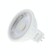 In Lite Lampu LED INMR1607 - 5W Warm White