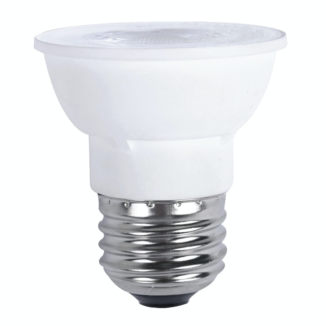 In Lite Lampu LED INP1605 - 5W Cool Daylight