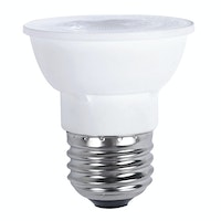 In Lite Lampu LED INP1605 - 5W Warm White