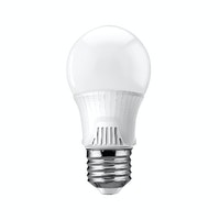 In Lite Bulb INB009-3W Warm White