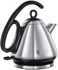 Russell Hobbs Legacy Kettle Polished 2.4 KW