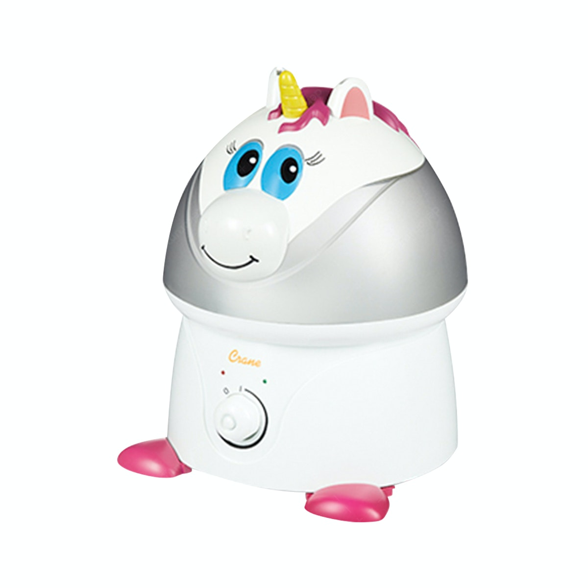 Crane Adorables Unicorn Cool Mist Humidifier
