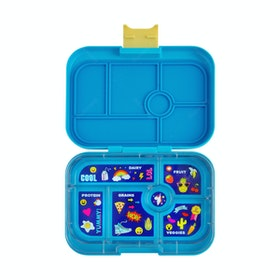 Yumbox Original Kai Blue
