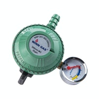 Winn Gas Regulator W182 M