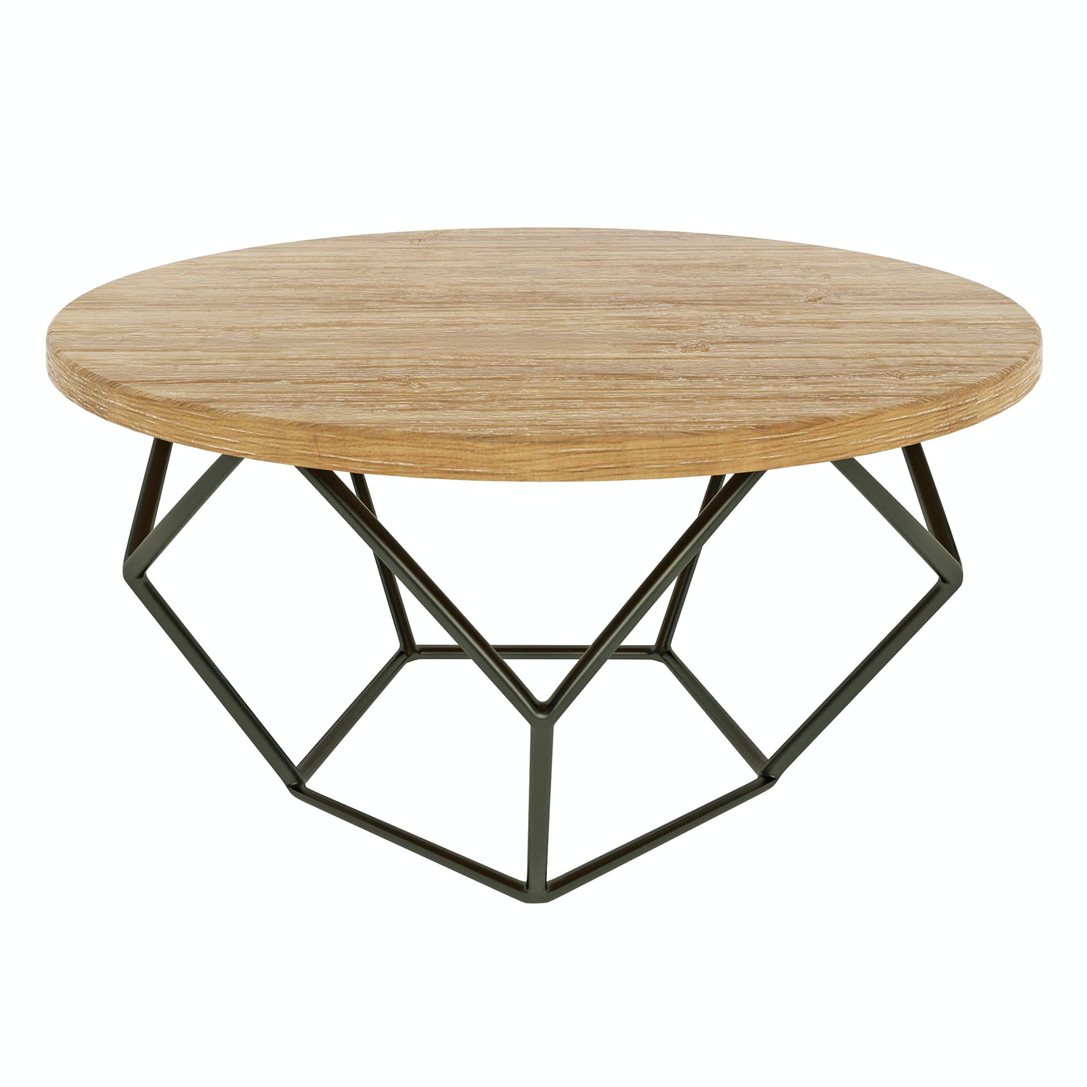 Ridente Freya Coffee Table