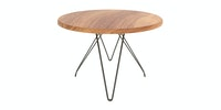 Ridente Dagne Coffee Table