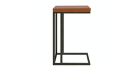 Ridente Claus Side Table