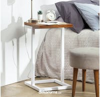 Ridente Charlotta Side Table