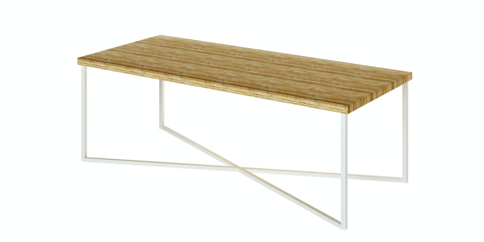 Ridente Union Coffee Table