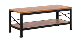 Ridente Karoline Coffee Table
