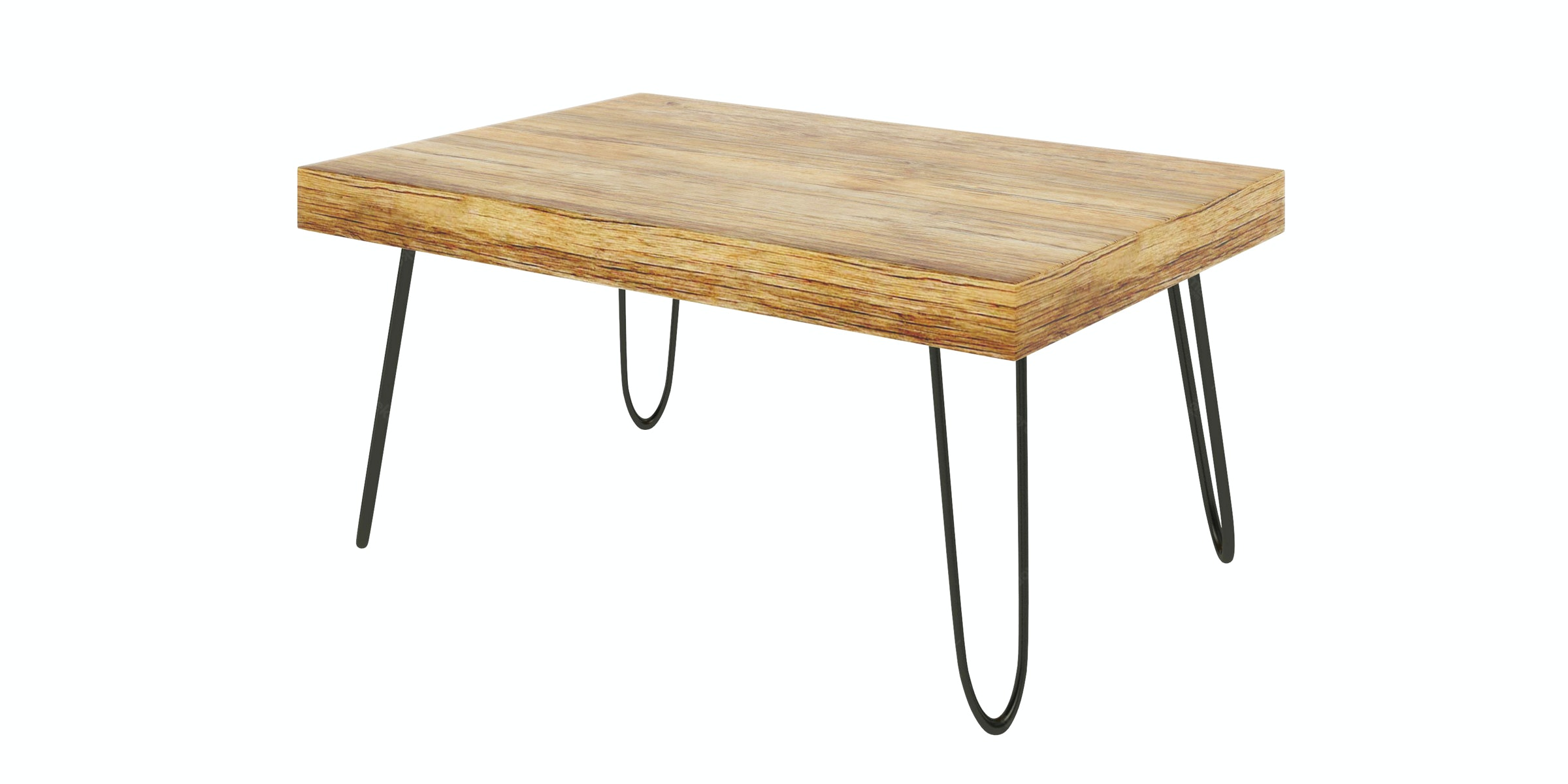 Ridente Kelda Coffee Table