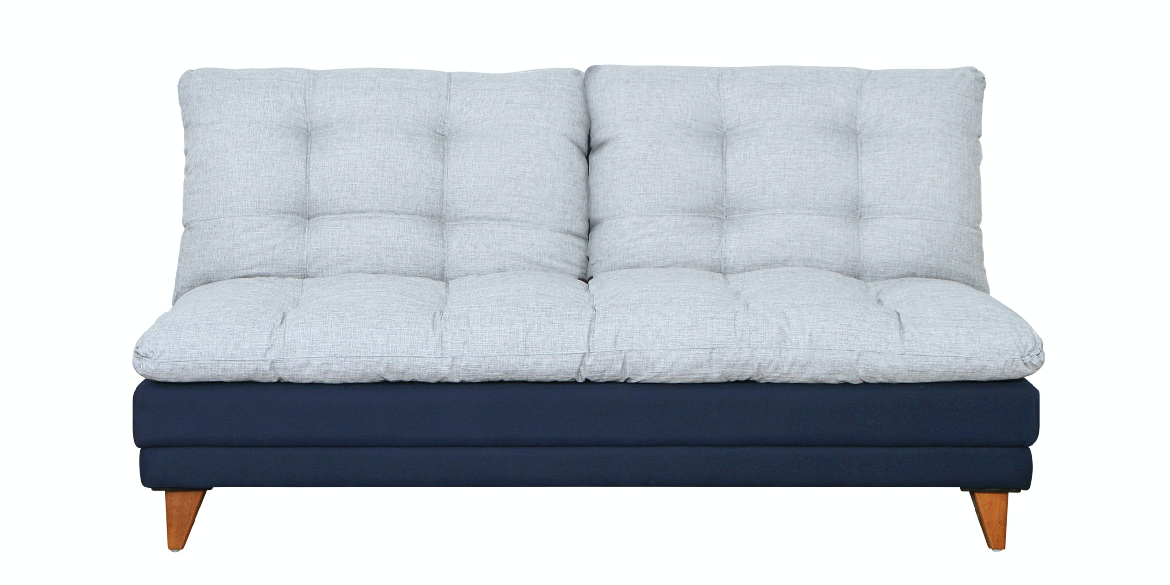 Ridente Biscuit Sofa Bed Abu