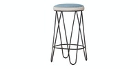 Ridente Nest Stool