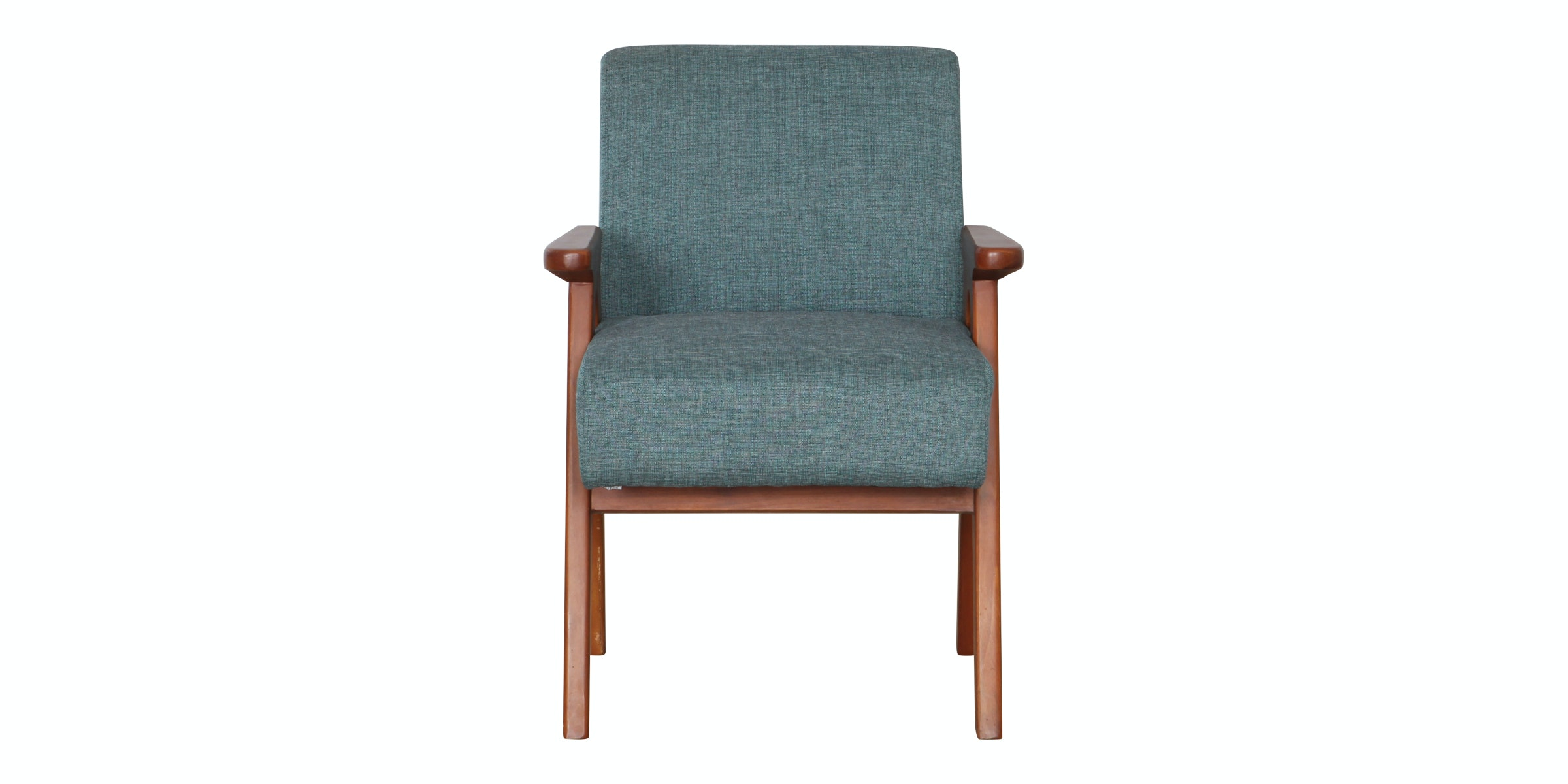 Ridente Woody Armchair