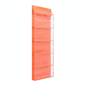 Radysa Organizer Hanging Bag Organizer Orange