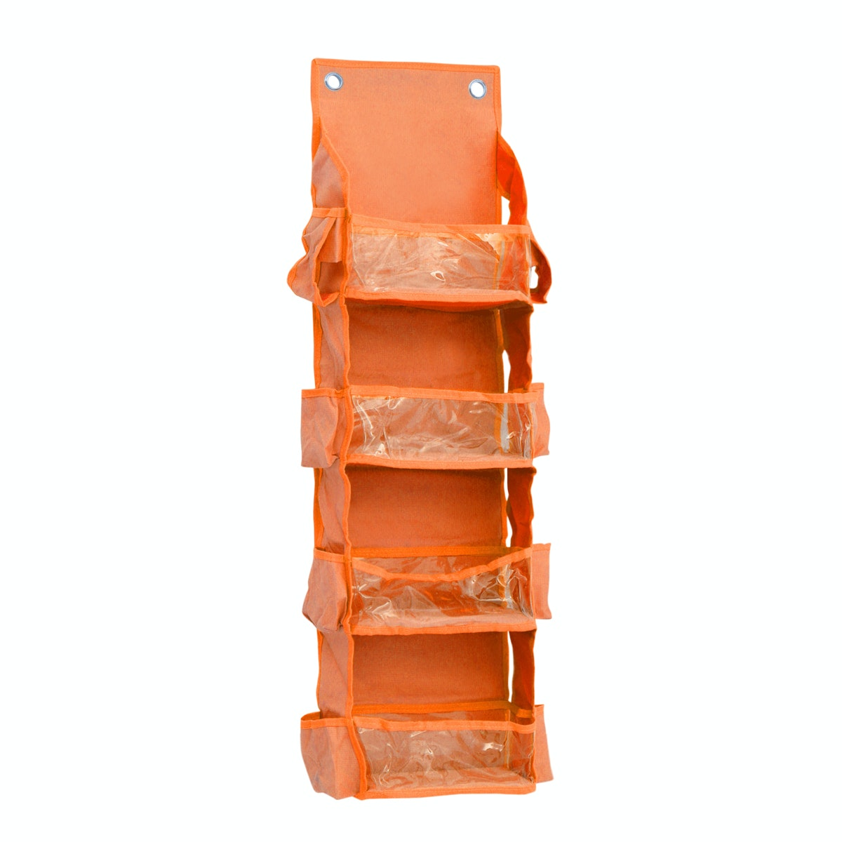 Radysa Organizer Rack Multifunction Organizer Orange
