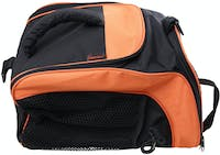 Radysa Organizer Futsal Bag Organizer Orange